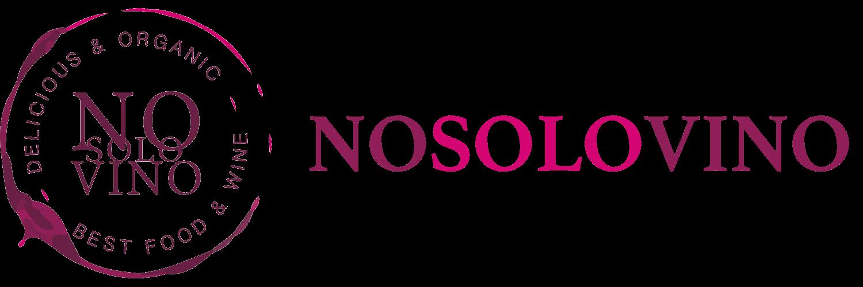 NoSoloVino