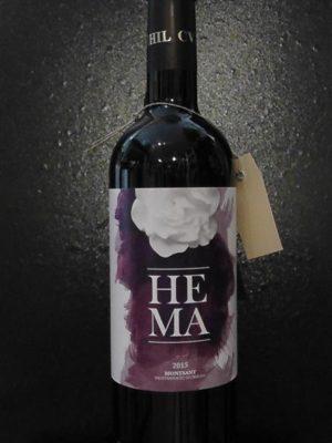 MdA_HeMa_vo.JPG