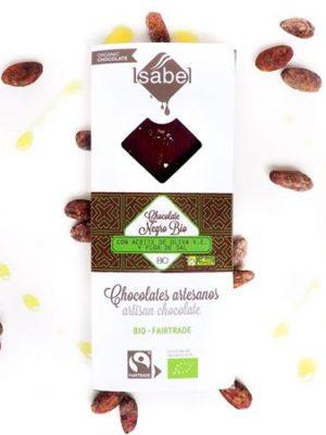 CAI_ChocolateNegro_AOVE_Flor_de_Sal2