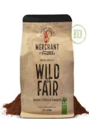 MuF_Wild&Fair_bioespresso_big