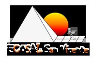 Ecosal_Logo1
